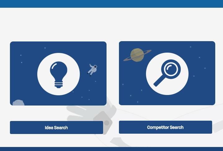 KDP Rocket Review Search