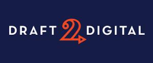 best of self publishing 2018 draft 2 digital