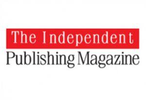 best of self publishing 2018 independent publishing magazine