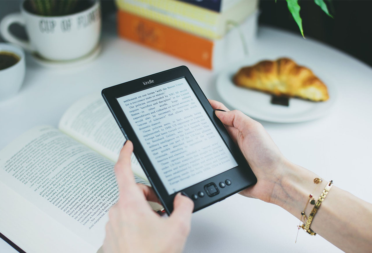 Kindle Unlimited vs Prime Reading: Which is Best for You
