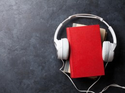how-to-become-an-audiobook-narrator