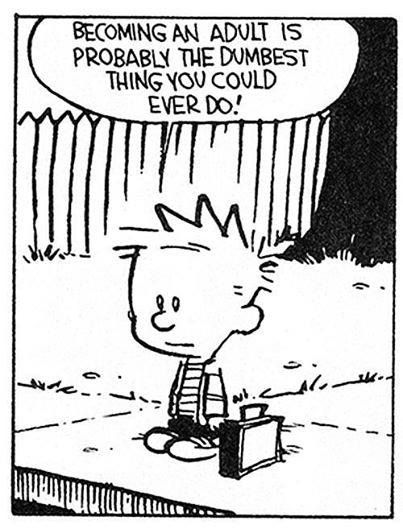 calvin-and-hobbes-quotes-dumb-adult