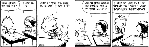 calvin-and-hobbes-quotes-lower-expectations