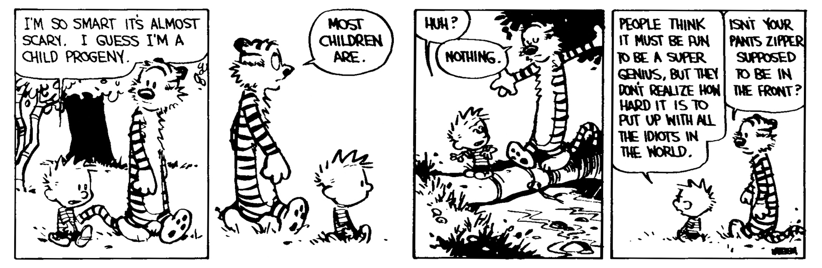 calvin-and-hobbes-quotes-zipper-in-front
