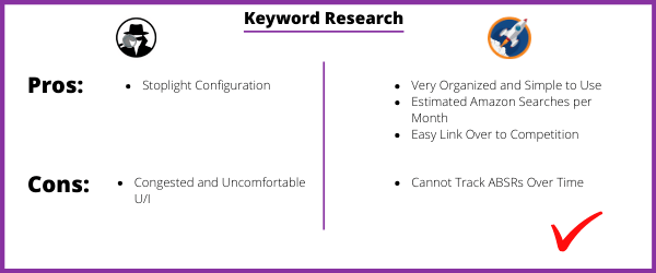 KD-Spy-vs-Publisher-Rocket-Keyword-Research-Check