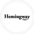 hemingway-editor