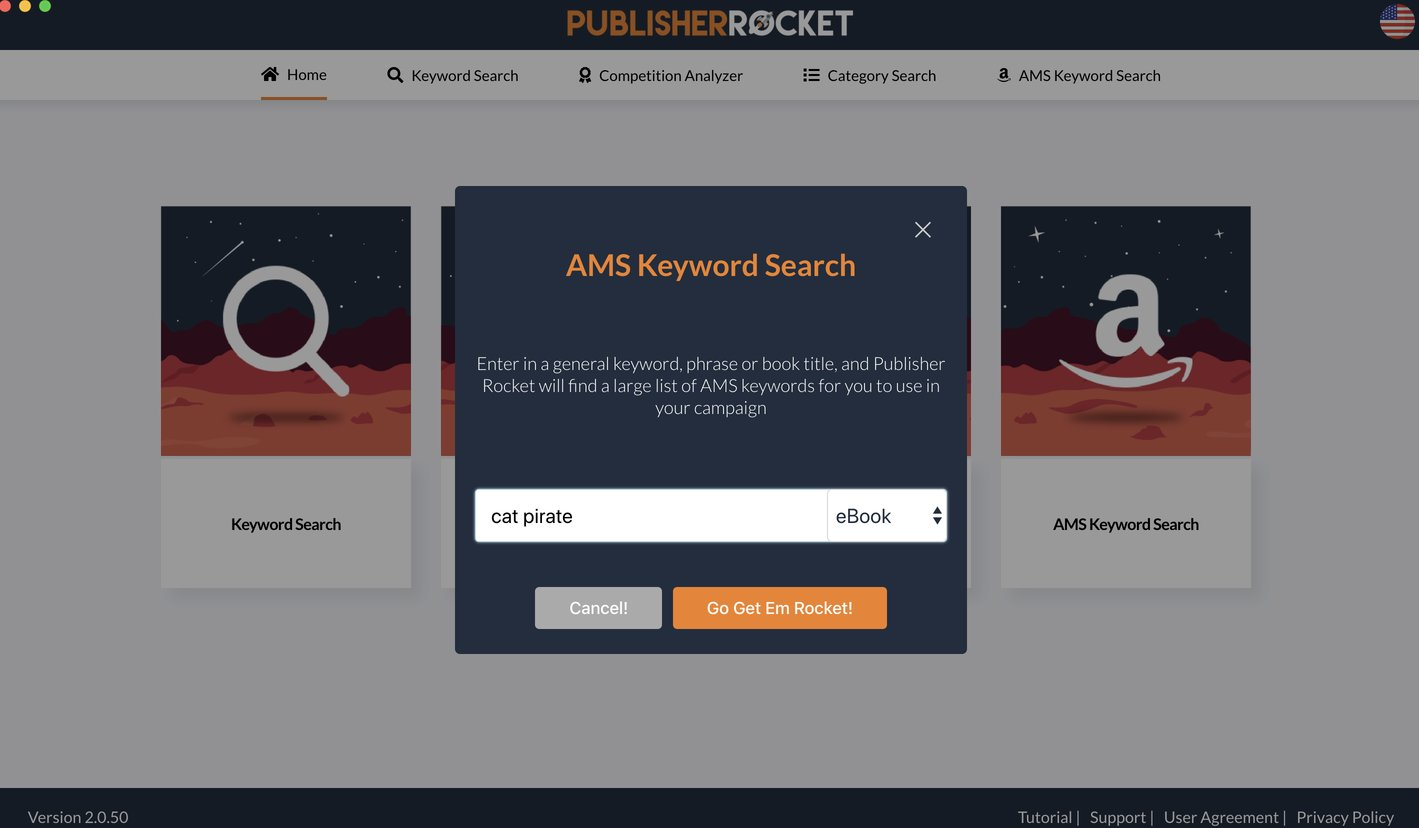 publisher-rocket-screenshot