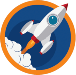 publisher-rocket-logo