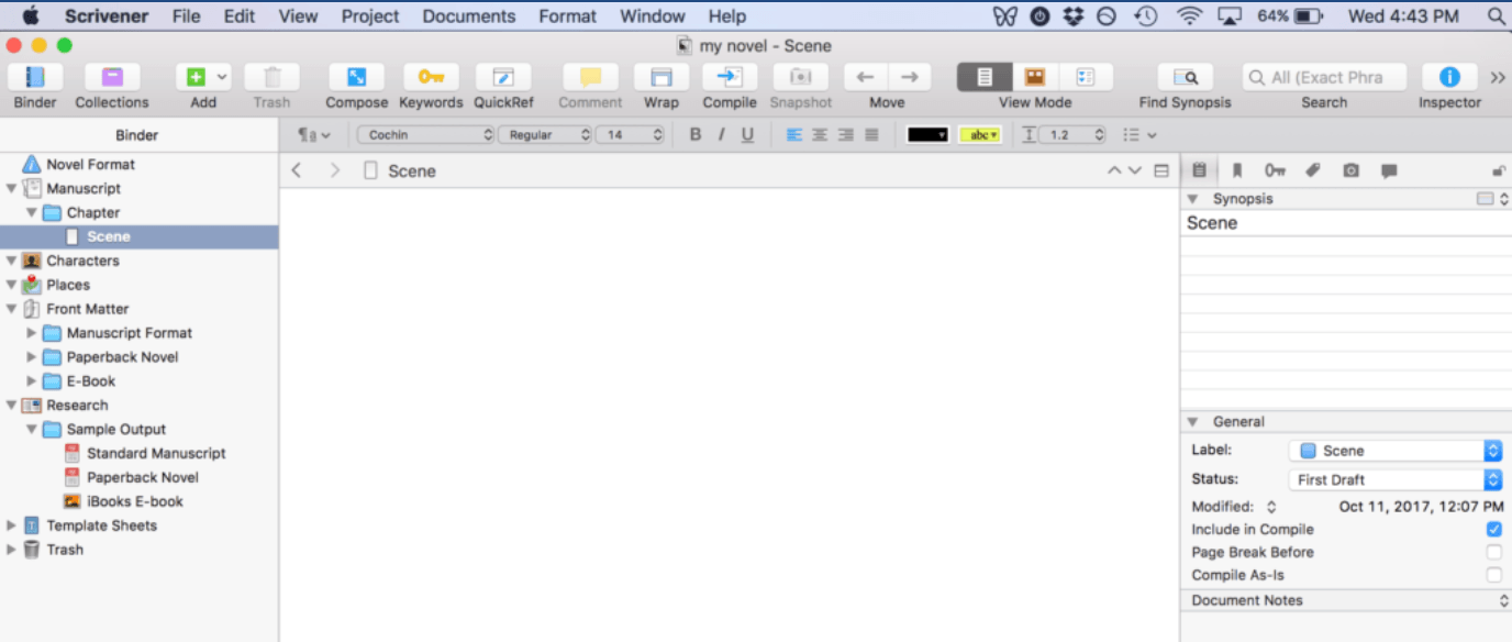 scrivener-screen-shot